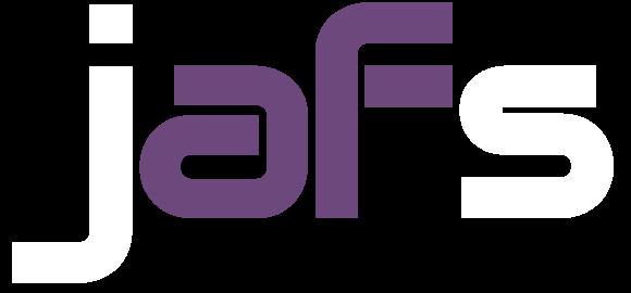 J.A.F.S